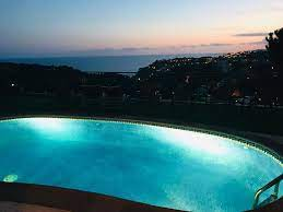 Villa Marina، يوريت دي مار – أحدث أسعار 2021