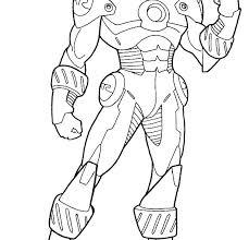 free coloring pages iron man b0147 iron man coloring pages for kids free coloring book coloring pages kids coloring pages o free printable iron man 2