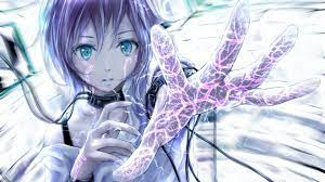 PC Anime HD Wallpapers - Wallpaper Cave