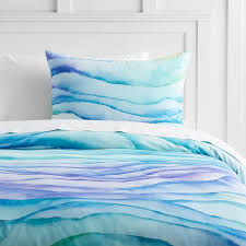 1000 images about must have on single duvet cover for new house turquoise duvet cover plan