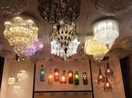 lighting solutions for home. Fancy Light - Ujjala HOME Automations \u0026 Lighting Solutions Photos, Mira Road, For Home