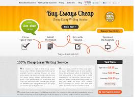 cheap essay writing services com
