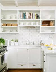 elegant white kitchen backsplash ideas white kitchen mosaic tile backsplash ideas