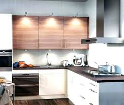 ikea kitchen installation cost of cabinet installation kitchen cabinets installation cost kitchen cabinets kitchen renovation cost kitchen installation