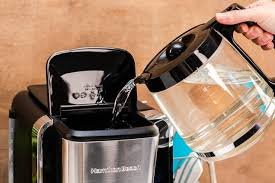 Conclusion in general, braun's products receive great reviews from clients, and our observations and research support those favorable reviews. The Best Cheap Coffee Maker Reviews By Wirecutter