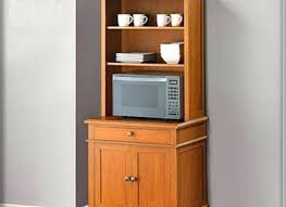 pleasant microwave stand with storage y52365 kitchen stand cabinet storage holding microwave kitchen accessories microwave decent microwave stand