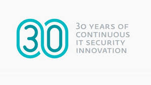 Security Innovation Eset Launches Year Long Campaign To Honor Three Decades Of