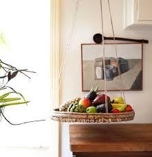 Hanging Fruit Basket IKEA