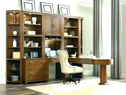 modular desk systems modular desk systems pottery barn corner desk modular desk systems home office home