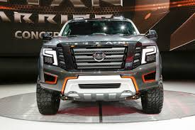 2018 nissan titan lifted. delighful nissan 342 throughout 2018 nissan titan lifted s