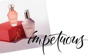 garden botanika. Garden Botanika Impetuous - Custom Blend Eau De Parfum