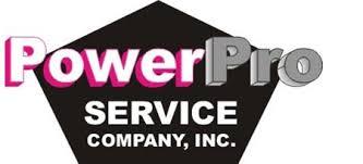 Generac Generators Long Island PowerPro Service Company