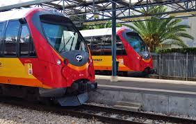 """Résultat de recherche d'images pour """"chemin de fer provence"""""""