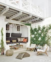 25 Summer House Design Ideas \u2013 Decor for Summer Homes