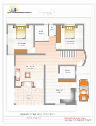 house plans under 400 sq ft luxury modern 1000 with front elevation 13 trend