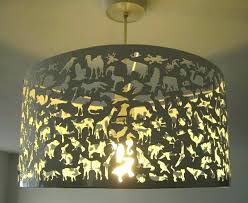 cut out lampshade lamp shades best inspiration images on lampshades 8 image concept shade laser wooden cut out lampshade wood