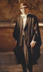 Стивен уильям хокинг (stephen william hawking). Stephen Hawking