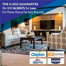 Home Interiors Direct Sales New Decoration