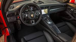 porsche 911 2015 interior. 911 turbo s interior porsche 2015
