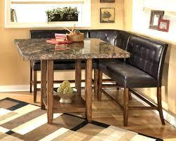 pub sets ikea pub table set bar cabinet bar kitchen table 3 piece pub table set