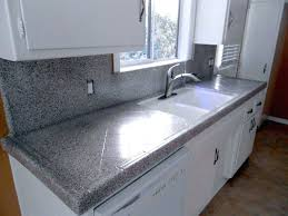 los angeles countertops compact kitchen prefabricated granite countertops los angeles ca concrete countertops los angeles ca