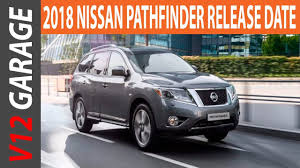 2018 nissan pathfinder release date. perfect date new 2018 nissan pathfinder redesign review and release date throughout nissan pathfinder release date n