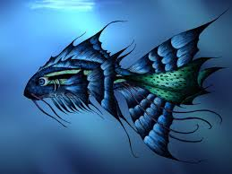 Free Moving Fish Wallpapers for Desktop ...