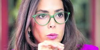 Gina Parody, la chantajista de la educación en Colombia
