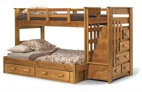 Kids Furniture inspiring bob s discount furniture bunk beds Bunk