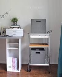 ikea office desk. IKEA HACK - Easy DIY Desk For Under $60 Ikea Office