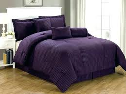 purple queen size bedding purple king size bedding deep dark purple comforters bedding sets inside plum