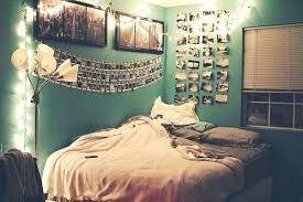 cute bedrooms. Room Decorating Ideas Cute Bedroom For Small Rooms Home With Bedrooms
