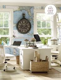 nautical office furniture. Exellent Office Nautical Office Furniture 89 Best Dream Fice Space Images On Pinterest And