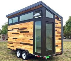 tiny houses houston. Mobile Home On Wheels Tiny Houses For Sale In With Decorations 10 Houston