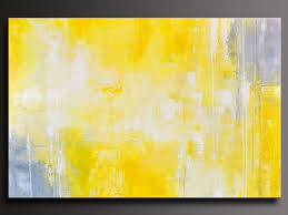 yellow grey wall art regarding popular wall art designs yellow and gray wall art diy wall