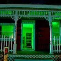 child friendly halloween lighting inmyinterior outdoor. 2 Source Child Friendly Halloween Lighting Inmyinterior Outdoor H