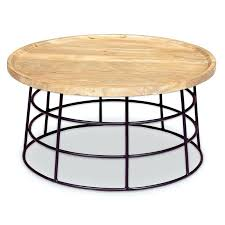 round coffee table adelaide round coffee table solid mango round coffee table adelaide gumtree tag3