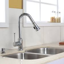 Inspirational Wall Mount Sink Faucet Gratograt Beautiful Kitchen And