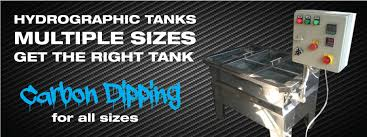 carbondipz uk hydrographics suppliers hydrodipping hydrographics tanks carbon dipping hydrodipping kits