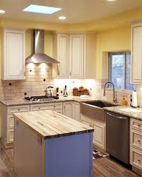 Tucson AZ Kitchen Remodeling Restoration Free Quotes Design Beauteous Kitchen Remodeling Tucson Collection