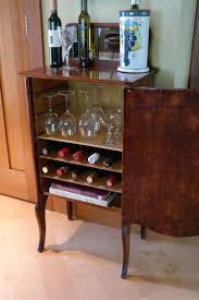 Wine Carts Cabinets 17 Best Images About Bar Carts On Pinterest Sorrento Cocktails