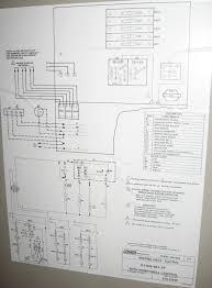 lennox mercury thermostat wiring diagram facbooik com Honeywell Mercury Thermostat Wiring Diagram lennox mercury thermostat wiring diagram facbooik honeywell thermostat wiring diagram