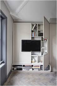 Wir zeigen die schönsten ideen für die ❤ wandgestaltung im wohnzimmer: Ideen Farbgestaltung Wande Wohnzimmer Wohnzimmer Traumhaus Dekoration Xag7ax0pqe