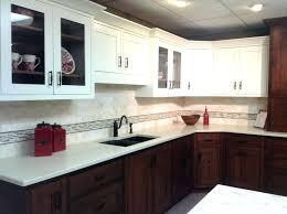 legacy kitchen cabinet legacy kitchen cabinets custom cabinetry oak large size legacy kitchen cabinets calgary
