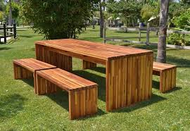 outdoor furniture ideas photos. Best 15 Wood Outdoor Furniture Ideas Drawing Photos R