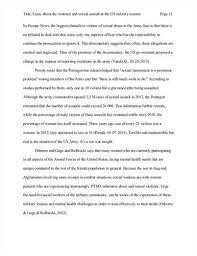 college essays college application essays sicko essay sicko essay