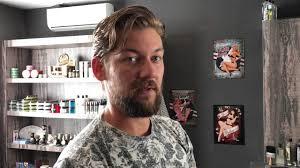 Vs Beard Designer Review Babyliss For Men Beard Designer Review B4men