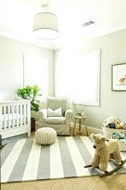 cosy baby room rug baby room rugs boy bedroom decoration accent girl area nursery blue bear cosy baby room rug
