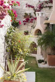 greek garden crete eleni psyllaki 1 gardenista