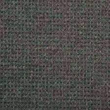 home depot carpet binding carpet binding tape home depot carpet binding tape home depot coal custom area rug with pad home depot canada carpet binding